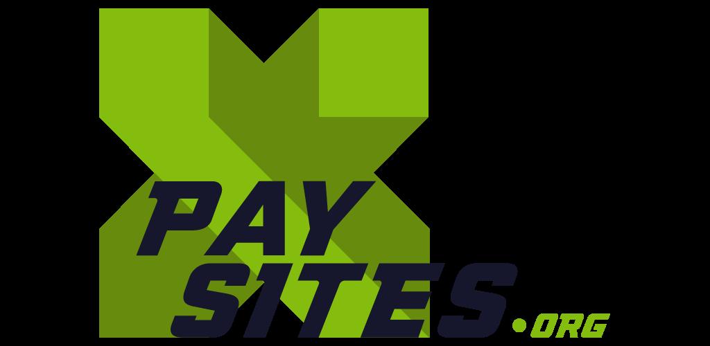 XPaySites